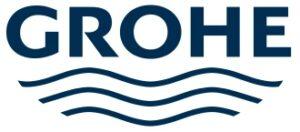 Grohe_logo_logotype_emblem