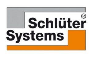 schlueter-logo-2